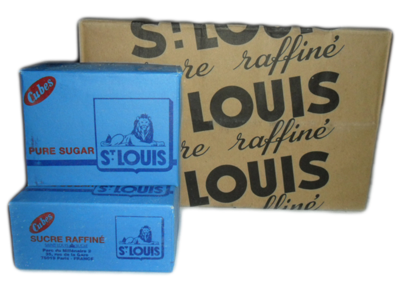 St-Louis-Sugar-500g-x-10-635929479261767974